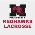 Marist High School - Boys' Varsity Lacrosse