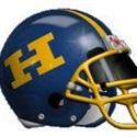 Hazen High School - Hazen C-Team Football