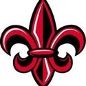Calhoun County High School - Varsity Saints Football