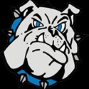 Stafford/Somers/East Windsor High School - Dogs Football