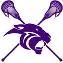 Ryan Matthews Youth Teams - Panthers Lacrosse