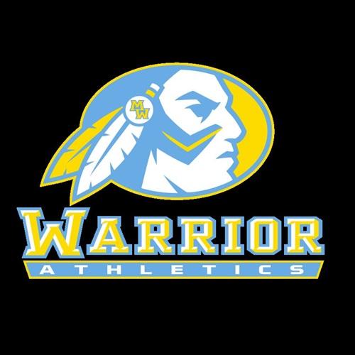 Maine West High School - Freshman Football