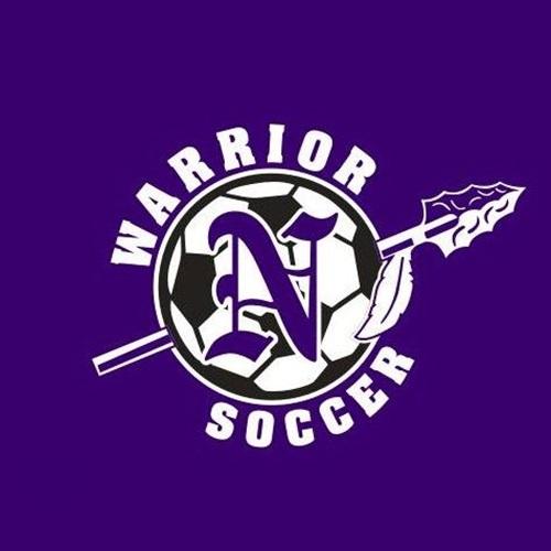 Norwalk High School - Girls' Varsity Soccer