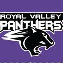 Royal Valley High School - Girls Varsity Basketball