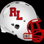 Red Land High School - Boys Varsity Football