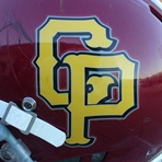 Cupertino High School - Boys Varsity Football