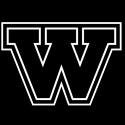 Wellborn High School - Boys' Varsity Football