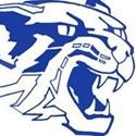 Franklin County High School - Boys Varsity Football