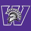 Warren High School - WARRIOR FOOTBALL