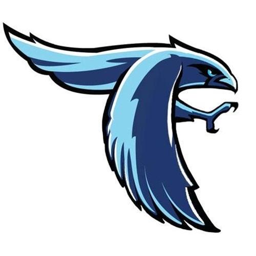 Perry Meridian High School - Boys Varsity Basketball