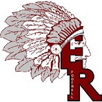 East Robertson High School - Boys Varsity Football