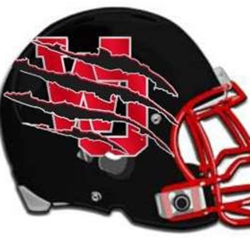 West Oso High School - West Oso Varsity Football