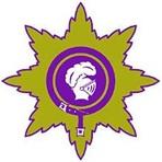 Northwest Classen High School - Northwest Classen Knights Varsity Football
