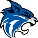 ICFL - Wildcats