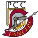 Pasadena City College - Women's Varsity Basketball