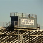 Oswego East High School - Boys Varsity Football