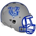 Great Valley High School - Boys Varsity Football