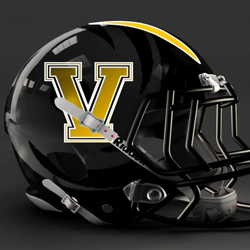 Valley High School - Boys Varsity Football