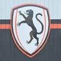 Alma High School - Boys' Varsity Soccer