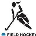 Hudl- Hudl Sales - Varsity Field Hockey