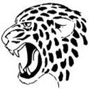 Jefferson High School - Girls Varsity Lacrosse