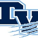 Dougherty Valley High School - Boys' JV Football