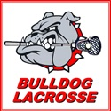 Old Rochester Regional High School - Boys' Varsity Lacrosse