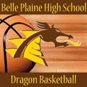 Belle Plaine High School - Men's Varsity Basketball