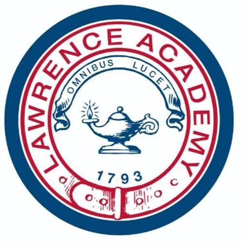 Lawrence Academy High School - Boys Varsity Football