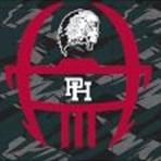 Port Huron High School - Boys Varsity Football