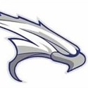 Highlands Ranch High School Logo