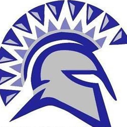 Chula Vista High School - Chula Vista JV Football