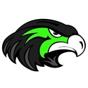 Pacific Football League - South Sound Nighthawks