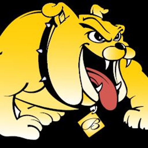 Bowie State University - Bowie State Women's Basketball