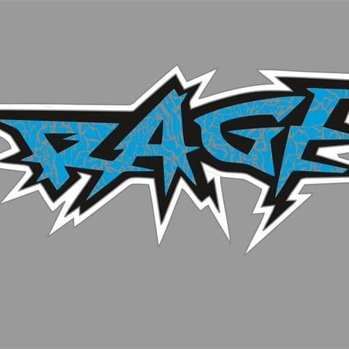 Northeast Rage - Rage