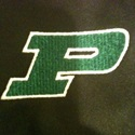 Plaquemine High School - Boys Varsity Football