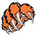 Clay Center High School - CCCHS Boys Basketball