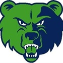 Creekview High School - 6th Grade Creekview Jr. Grizzlies