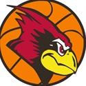 Benton High School - Boys Varsity Basketball