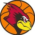 Benton High School - Boys' Freshman Basketball