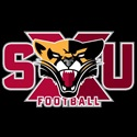 Saint Xavier University - Mens Varsity Football