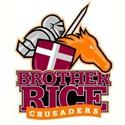 Brother Rice High School - Brother Rice Varsity Football