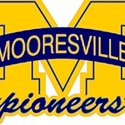 Mooresville High School - Boys Varsity Wrestling