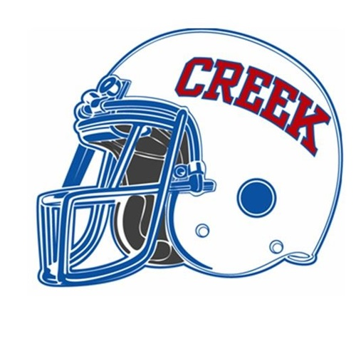 Cherry Creek Youth Sports - Bruins Football - 5th Grade