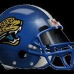 North Laurel High School - Boys Varsity Football