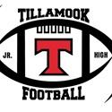 Tillamook High School - Tillamook Football