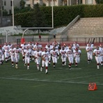Monte Vista High School - Boys Varsity Football