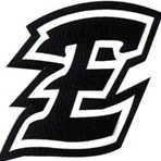 Estill County High School - Estill County Varsity Football