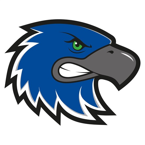 Geneva Seahawks - Geneva Seahawks Elite