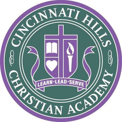 Cincinnati Hills Christian Academy - Boys Varsity Basketball